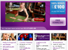 Littlewoods casino download no deposit bonus casino 2012 uk